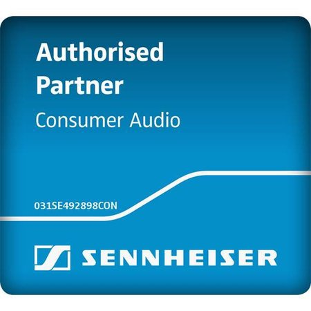 Sennheiser Adapter jack 6.3s - jack socket 3.5mm