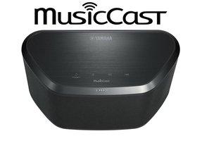 MusicCast Luidsprekers