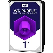 Purple WD10PURZ 1 TB