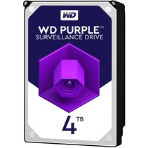 Purple WD40PURZ 4 TB