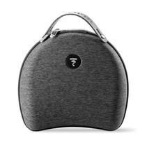 Headphone Case