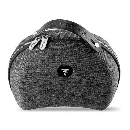 Focal Headphone Case