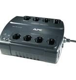 APC Back-UPS BE550G-GR