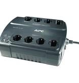 APC Back-UPS BE700G-GR