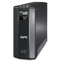Back-UPS Pro BR900G-GR