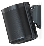 Flexson Wall Mount for Sonos One or PLAY:1