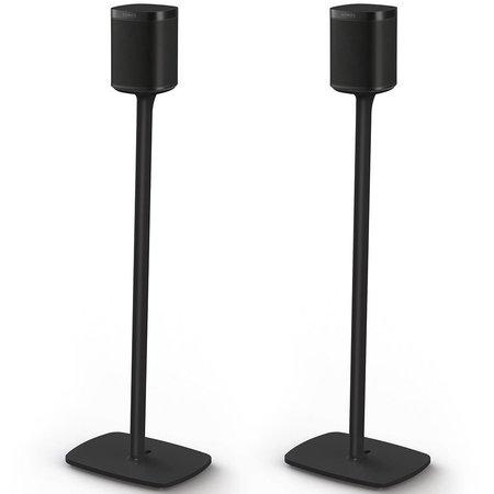 Flexson Vloerstandaard voor Sonos One of PLAY:1