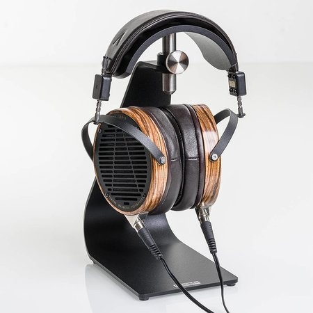 ROOM's audio line FS-Pro Headphone Stand