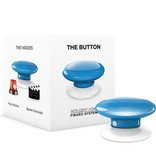 Fibaro The Button