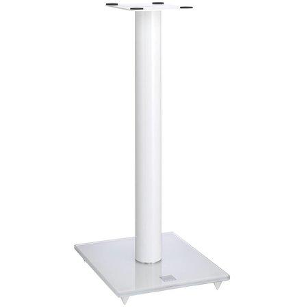 Dali CONNECT Stand E-600 (per paar)