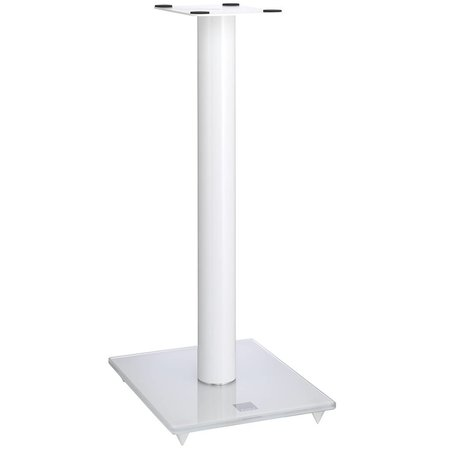Dali CONNECT Stand E-600 (set)