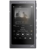 Sony NW-A45