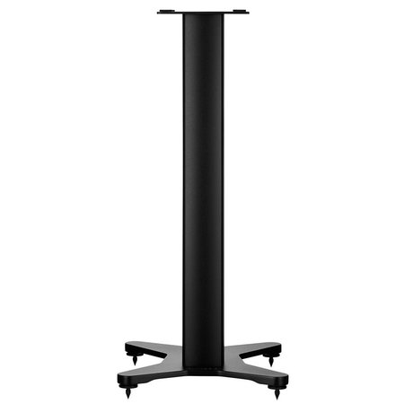 Dynaudio Stand 10 (set)