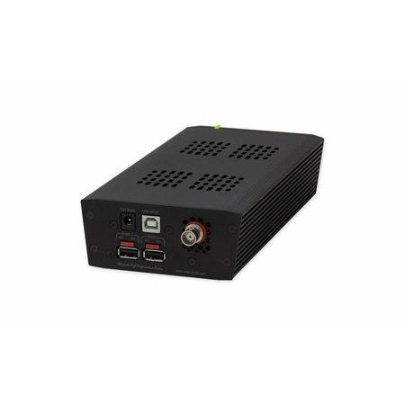 SOtM tx-USBultra  USB Signal Regenerator
