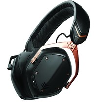 Crossfade 2 Wireless