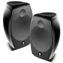 Sib Evo 2.0 Dolby Atmos (paar)