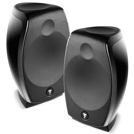 Focal Sib Evo 2.0 Dolby Atmos (paar)