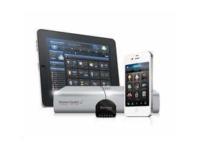 Smart Home Systemen