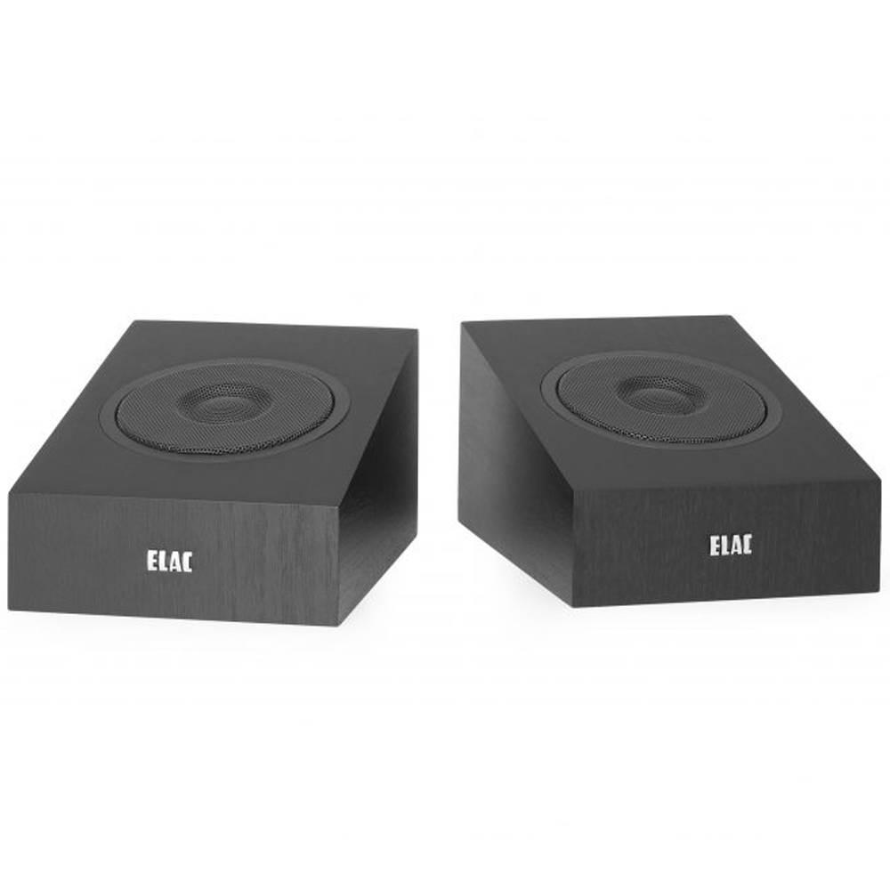 ELAC Debut A4.2 (per pair)