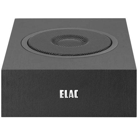ELAC Debut A4.2 (per paar)