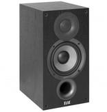 ELAC Debut B6.2 (per pair)