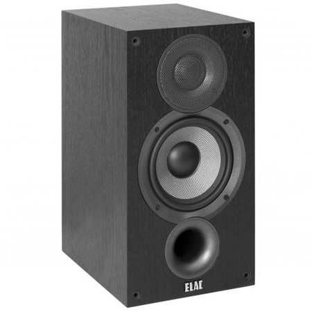 ELAC Debut B6.2 (per paar)
