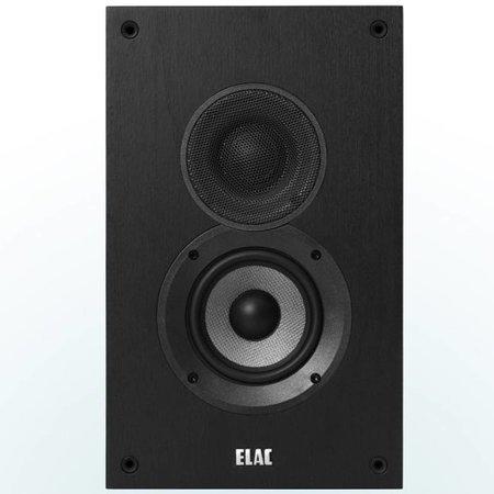 ELAC Debut OW4.2 (per paar)