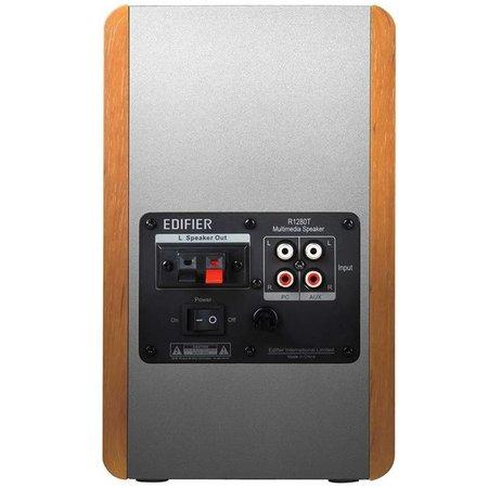 Edifier R1280T