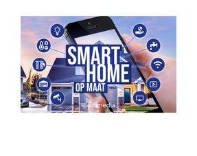 Smart Home Op Maat
