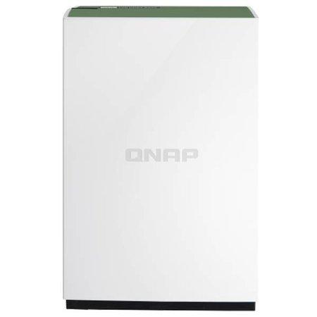 QNAP TS-128A