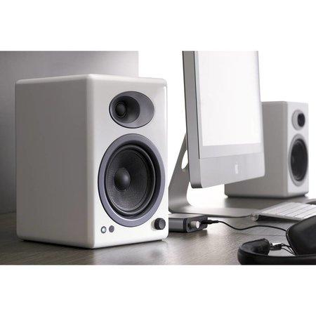 Audioengine A5+
