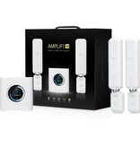 Ubiquiti AmpliFi HD System