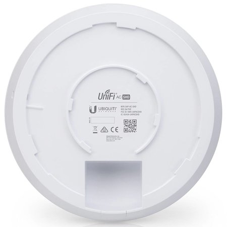 Ubiquiti UniFi AP AC SHD 5-Pack