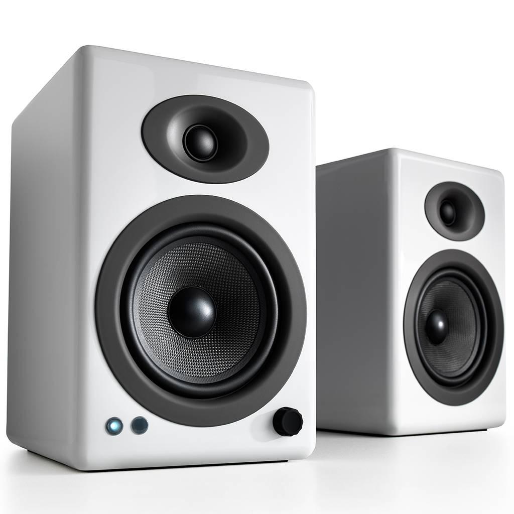 Audioengine A5+ Wireless