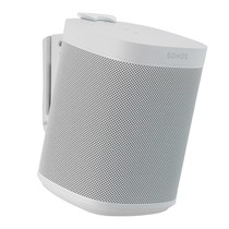 Muurbeugel voor Sonos One of PLAY:1