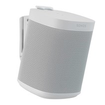 Wall Mount for Sonos One or PLAY:1