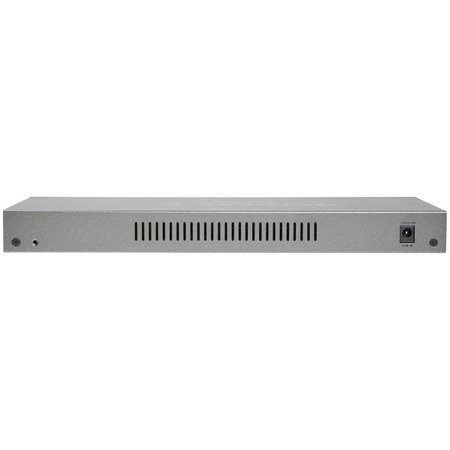 Netgear GS116E ProSafe Plus 16-Port Gigabit Switch