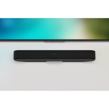 Sonos Wall Mount for Beam