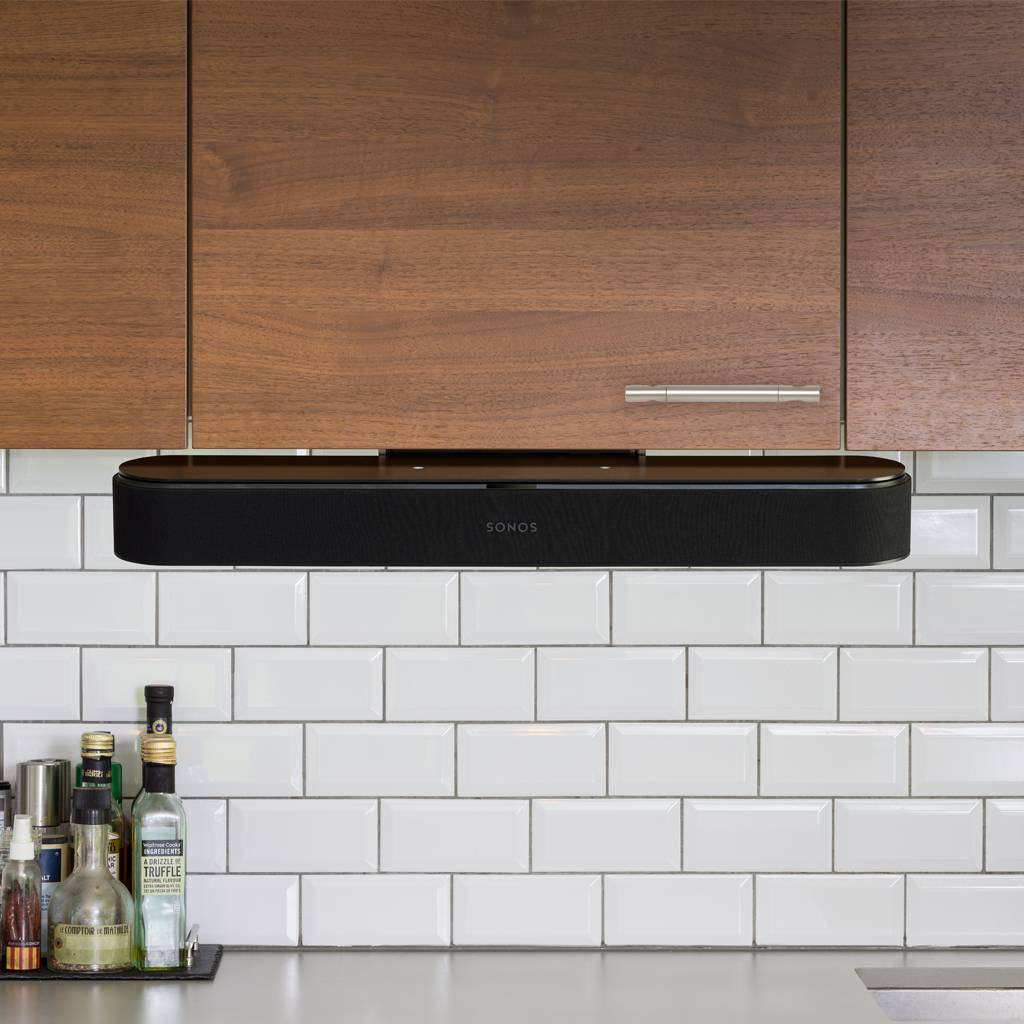 Adjustable Wall Mount For Sonos Beam