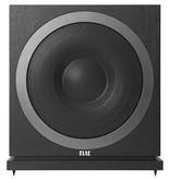 ELAC Debut SUB 3010