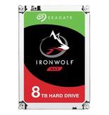 Seagate IronWolf ST8000VN004 8 TB