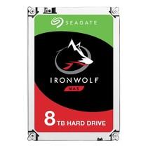 IronWolf ST8000VN004 8 TB