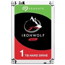 IronWolf ST1000VN002 1 TB