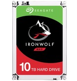 Seagate IronWolf ST10000VN0004 10 TB