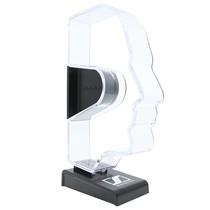 StashHead Headphone Stand