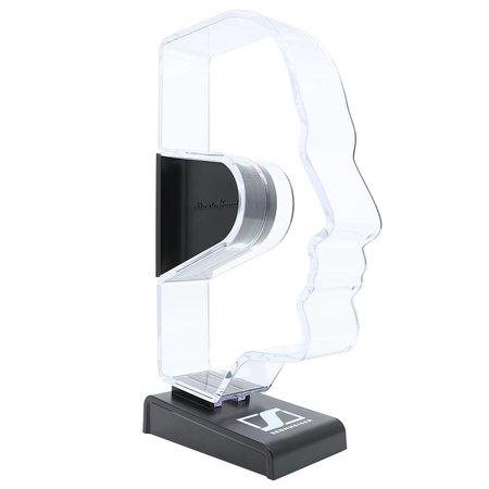 Sennheiser StashHead Hoofdtelefoonstandaard