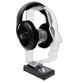 Sennheiser StashHead Headphone Stand