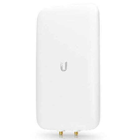 Ubiquiti UniFi Mesh Antenna