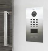 DoorBird D2101V IP Video Door Station