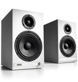 Audioengine HD6